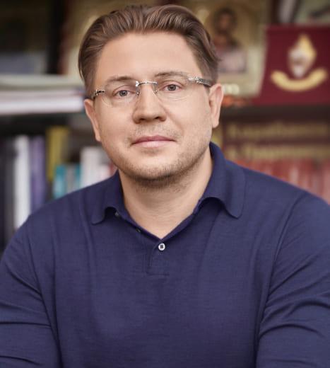 Адвокат Карабанов Л.А фото 2