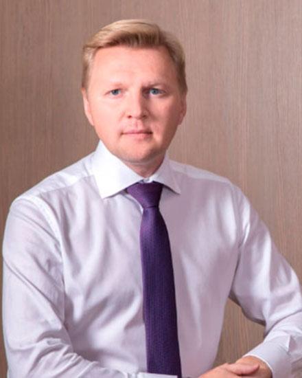 Трошин Дмитрий