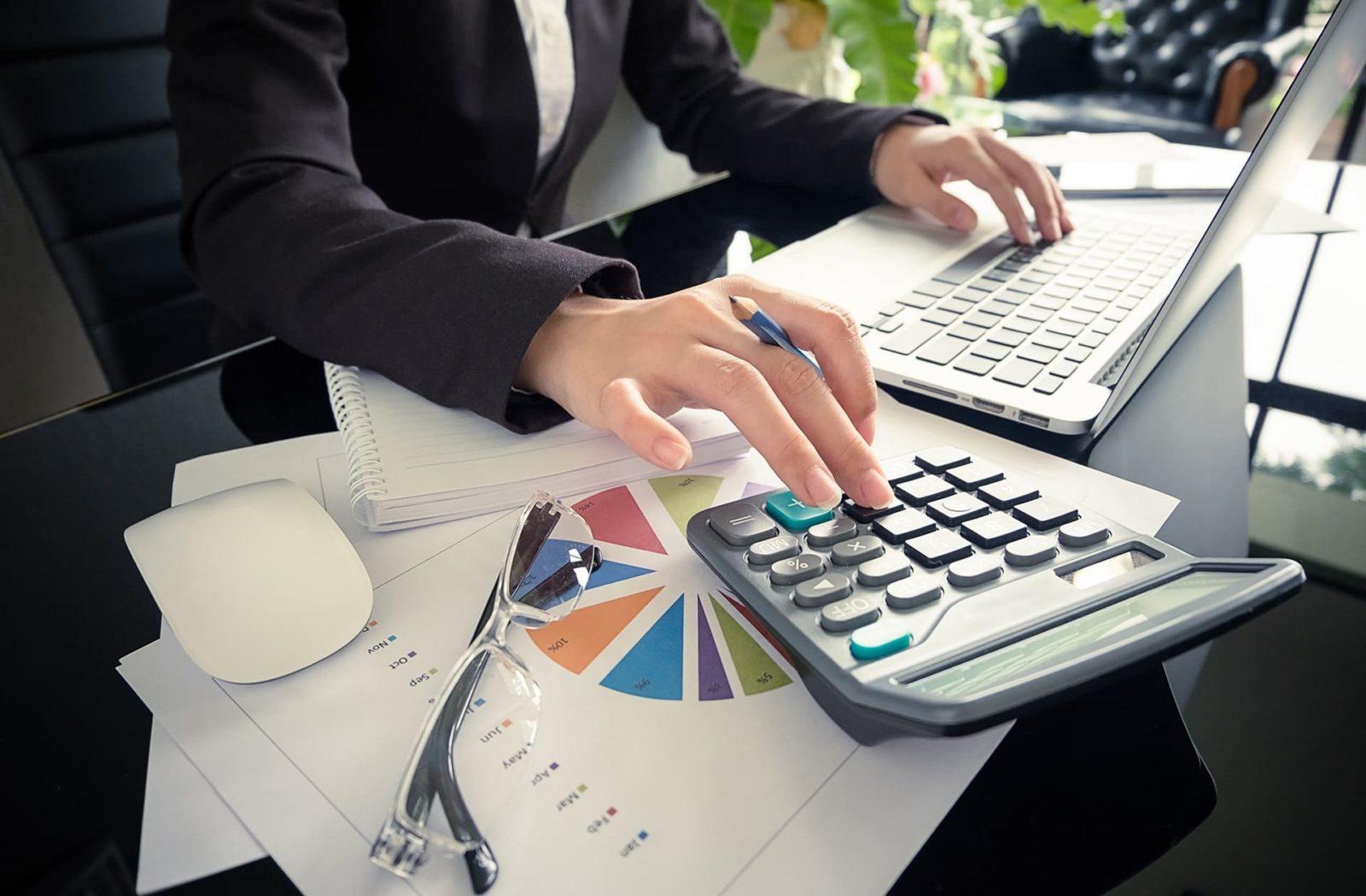 Профессиональный аутсорсинг бухгалтерских услуг в Москве картинка