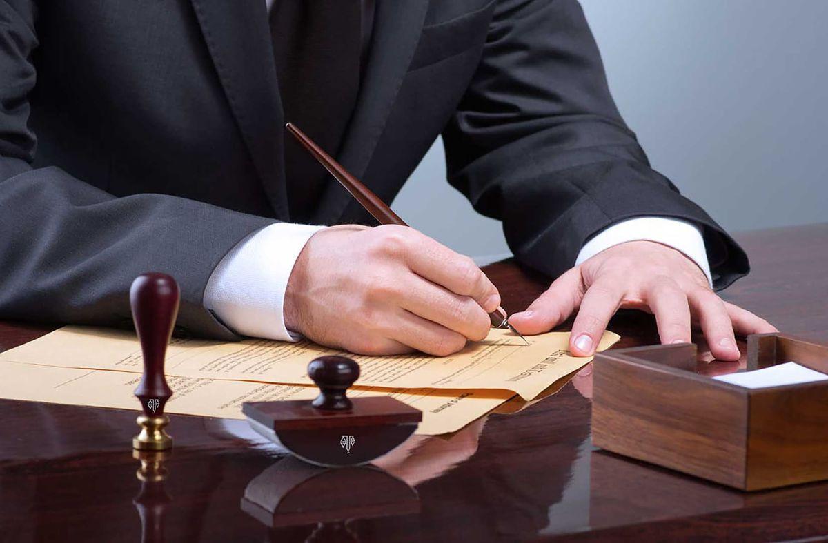 Сопровождение банкротства юридических лиц в Москве картинка