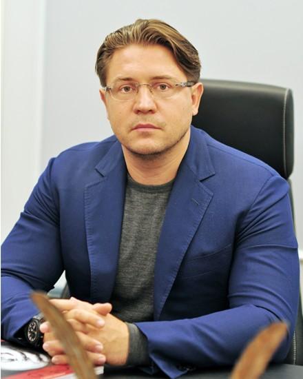 адвокат по уголовным делам Москва картинка